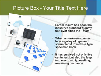 0000083988 PowerPoint Templates - Slide 17