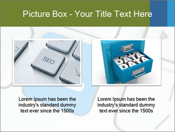 0000083988 PowerPoint Templates - Slide 18