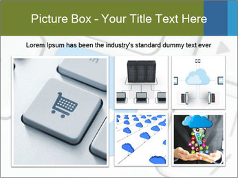 0000083988 PowerPoint Templates - Slide 19