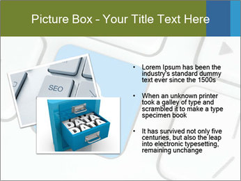 0000083988 PowerPoint Templates - Slide 20