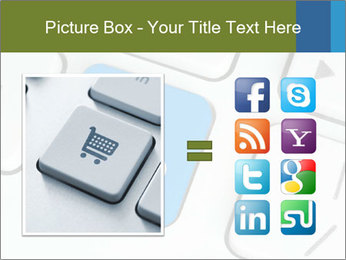 0000083988 PowerPoint Templates - Slide 21