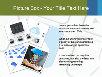 0000083988 PowerPoint Templates - Slide 23