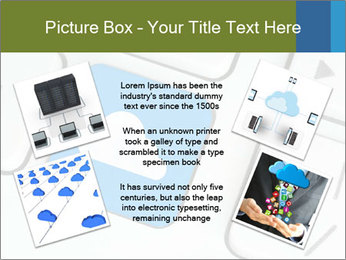 0000083988 PowerPoint Templates - Slide 24
