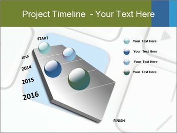 0000083988 PowerPoint Templates - Slide 26