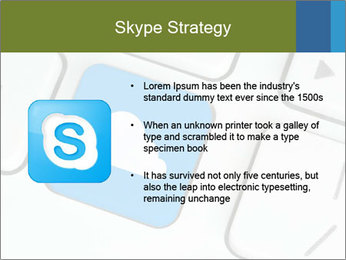 0000083988 PowerPoint Templates - Slide 8