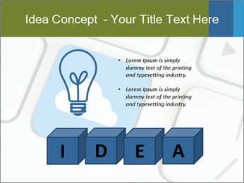 0000083988 PowerPoint Templates - Slide 80