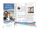 0000083989 Brochure Template