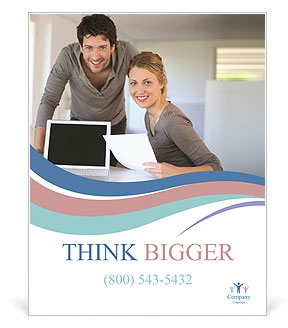 0000083989 Poster Template