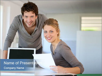 0000083989 PowerPoint Template