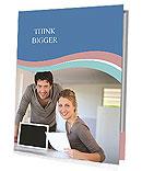 0000083989 Presentation Folder