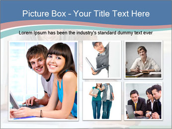 0000083989 PowerPoint Templates - Slide 19
