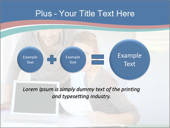 0000083989 PowerPoint Templates - Slide 75