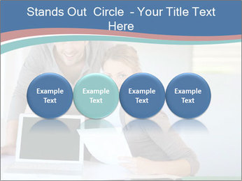 0000083989 PowerPoint Templates - Slide 76