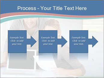 0000083989 PowerPoint Templates - Slide 88