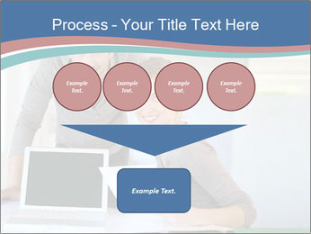 0000083989 PowerPoint Templates - Slide 93