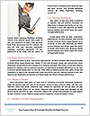 0000083989 Word Templates - Page 4