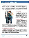 0000083989 Word Templates - Page 8