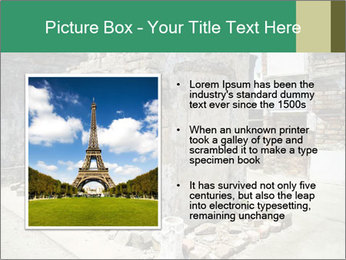 0000083990 PowerPoint Templates - Slide 13