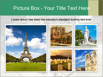 0000083990 PowerPoint Templates - Slide 19