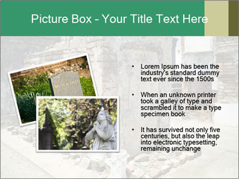 0000083990 PowerPoint Templates - Slide 20