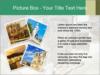 0000083990 PowerPoint Templates - Slide 23