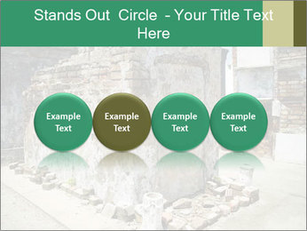 0000083990 PowerPoint Templates - Slide 76