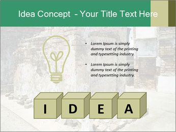 0000083990 PowerPoint Templates - Slide 80