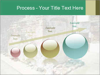 0000083990 PowerPoint Templates - Slide 87