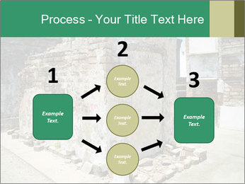 0000083990 PowerPoint Templates - Slide 92