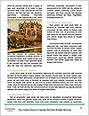 0000083990 Word Template - Page 4