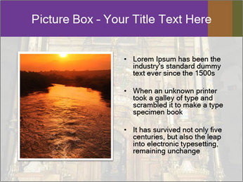 0000083991 PowerPoint Template - Slide 13