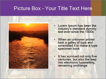 0000083991 PowerPoint Templates - Slide 13