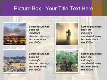 0000083991 PowerPoint Template - Slide 14