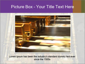 0000083991 PowerPoint Template - Slide 15