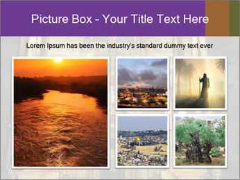 0000083991 PowerPoint Template - Slide 19