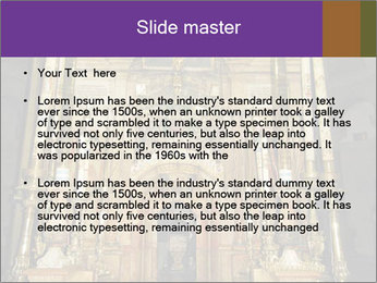 0000083991 PowerPoint Templates - Slide 2