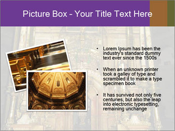 0000083991 PowerPoint Template - Slide 20