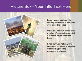 0000083991 PowerPoint Template - Slide 23
