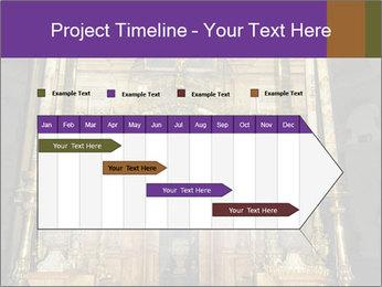 0000083991 PowerPoint Templates - Slide 25