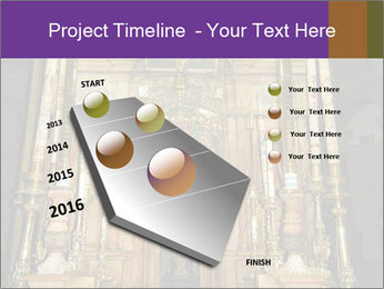 0000083991 PowerPoint Template - Slide 26