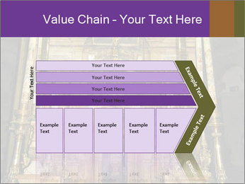 0000083991 PowerPoint Templates - Slide 27