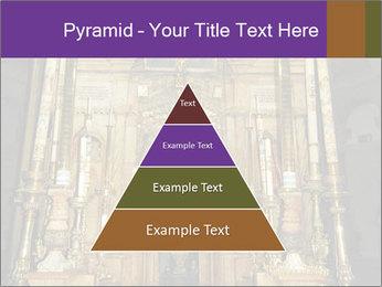 0000083991 PowerPoint Templates - Slide 30