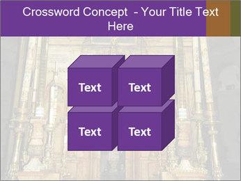 0000083991 PowerPoint Templates - Slide 39