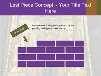 0000083991 PowerPoint Template - Slide 46