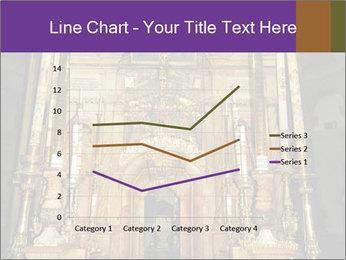 0000083991 PowerPoint Templates - Slide 54