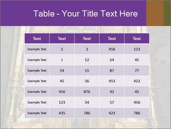 0000083991 PowerPoint Templates - Slide 55