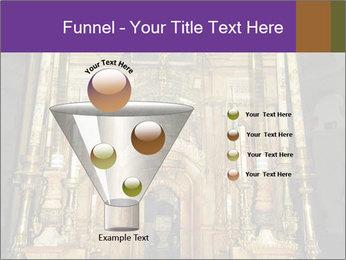 0000083991 PowerPoint Templates - Slide 63