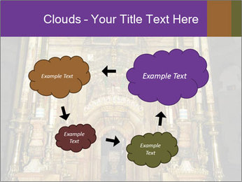 0000083991 PowerPoint Templates - Slide 72