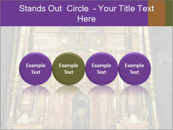 0000083991 PowerPoint Template - Slide 76