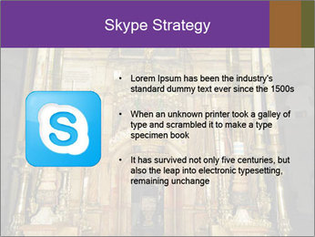 0000083991 PowerPoint Template - Slide 8